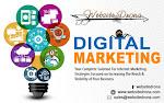 Best Digital Marketing Company In South Delhi