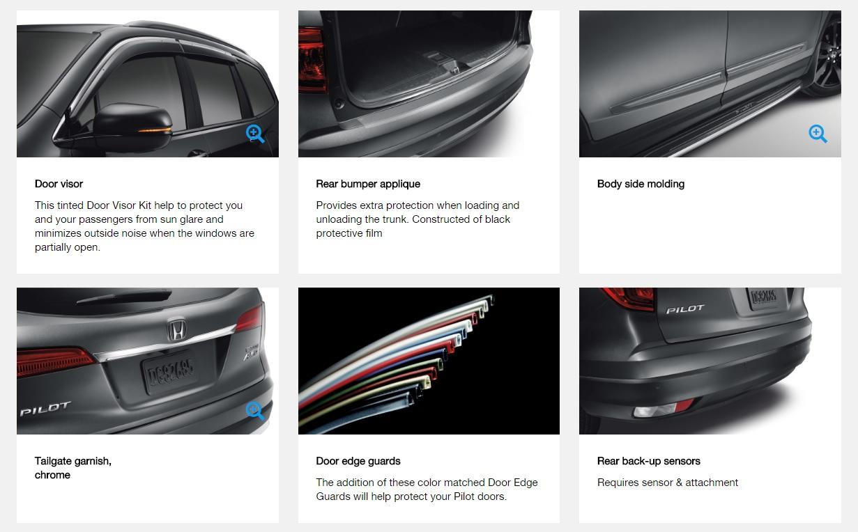 Honda Accessories - Exter4.jpg