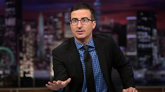 Last Week Tonight with John Oliver 33