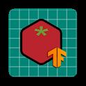 TomatoCube USB TF Classifier icon
