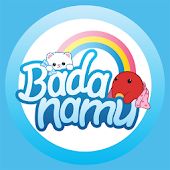 Badanamu:  Bada's Learning Adventure