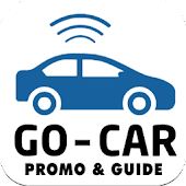 Guide Gocar Update 2017