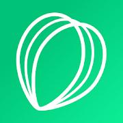 Vegg Up logo