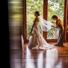 Wedding photographer Sergio Pucci (storiesweddingp). Photo of 13.06.2017