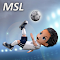 Mobile Soccer League file APK for Gaming PC/PS3/PS4 Smart TV