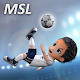 Mobile Soccer League (game)