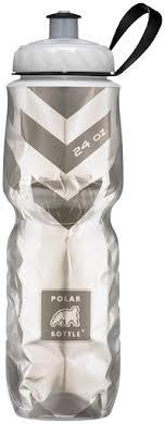 Polar Insulated Bottle 24oz alternate image 2