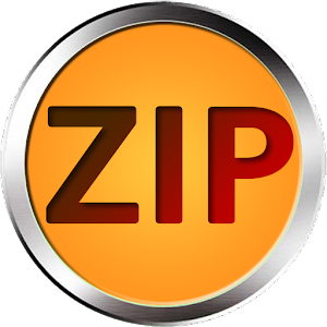 How to get Fast ZipFile Extractor (Auto) 1 11 mod apk for pc