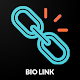 TapBioLink - Link in Bio for Instagram for PC MAC