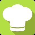 DC Vendor App icon