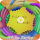 Download FriendShip Video Status For PC Windows and Mac