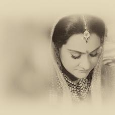 Wedding photographer Sudip Saha (sudipsaha). Photo of 30.06.2015