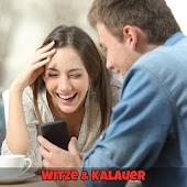 Tải Witze & Kalauer miễn phí