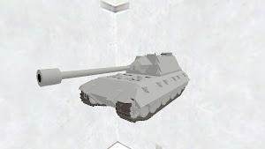 JagdpanzerE-100