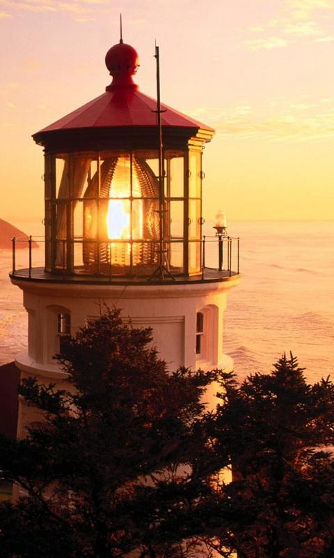 Lighthouse wallpapers android apps on google play - Lighthouse live wallpaper ...