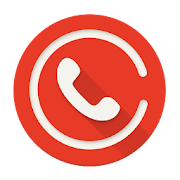 Silent Phone - Secure Calling & Messaging