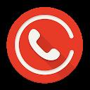 Silent Phone - private calls