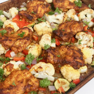 Chicken Tips With Peppers And Onions Recipes.