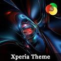 fusion | Xperia™ Theme icon