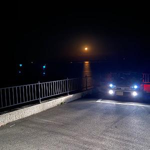 アルトワークス HA36Sのカスタム事例画像 メガネさんの2020年10月27日02:09の投稿