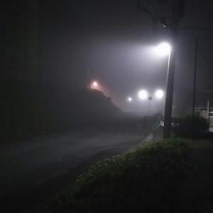 AZ-ワゴン MD21S のカスタム事例画像 マサさんの2018年10月24日02:20の投稿