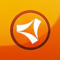 Intelius Background Check Caller ID & Phone Lookup icon