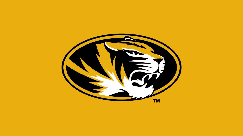Watch Missouri Tigers men's basketball live
