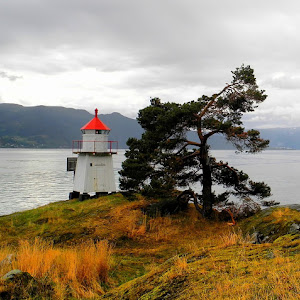 The Lighthouse_PIX.JPG