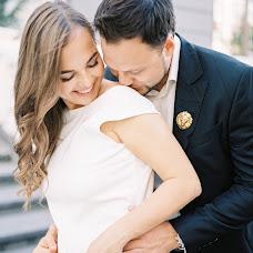 Wedding photographer Natalya Obukhova (Natalya007). Photo of 13.07.2018