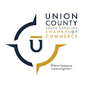 Union County Chamber of Commerce icon