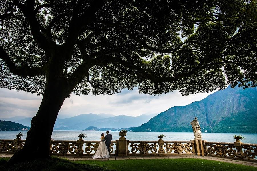 Wedding photographer Alessandro Avenali (avenali). Photo of 28.05.2015