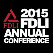 FDLI Conferences