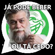 Fábio Assunção - WAStickerApp Stickers