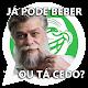 Download Fábio Assunção - WAStickerApp Stickers For PC Windows and Mac