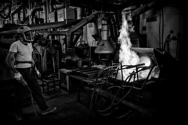 fireMAN di marcopaciniphoto
