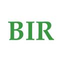 BIR Bioligia Interno Residente