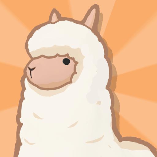 Alpaca World HD+ (game)