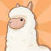 Alpaca World HD+ icon