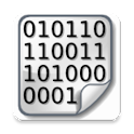 CodeSpeak icon
