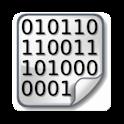 CodeSpeak icon