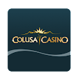 Colusa Casino Resort