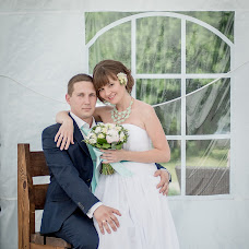 Wedding photographer Marietta Dashyan (maraD). Photo of 22.07.2014