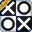 Noughts and Crosses icon