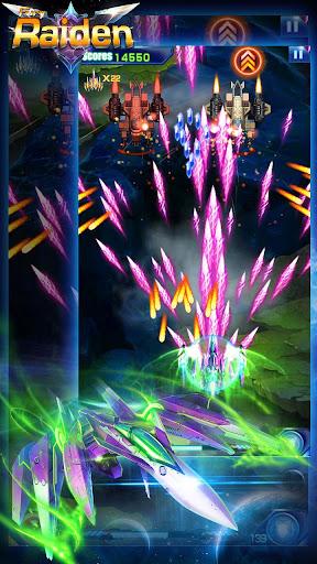 Space Shooter - Galaxy Attack 1.27 screenshots 5