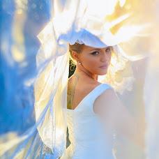 Wedding photographer Shahar Vin (shaharvinitsky). Photo of 09.10.2018