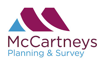 Jobs at McCartneys