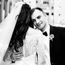 Wedding photographer Tatyana Alipova (tatianaalipova). Photo of 17.06.2017