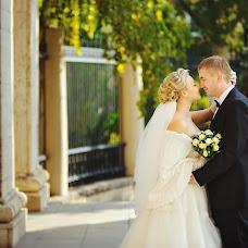 Wedding photographer Maksim Chernikov (MaximChernikov). Photo of 20.07.2014