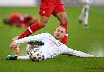 Anderlecht krijgt getormenteerd Antwerp over de vloer: verandert Kompany iets aan zijn basisopstelling