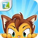 Bubble Zoo Rescue 2 icon